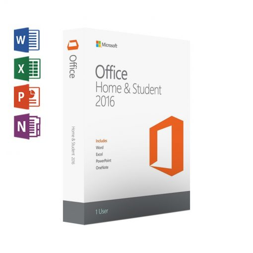 microsoft office home and student 2016 download ec8 1